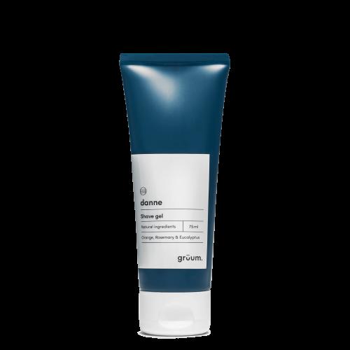 product-danne-75ml-main