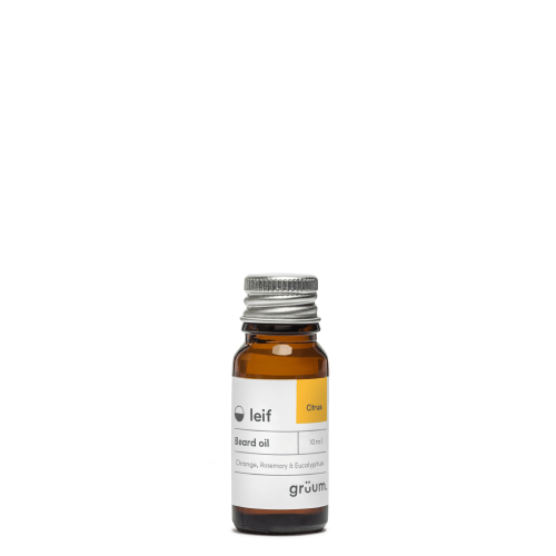product-leif-main