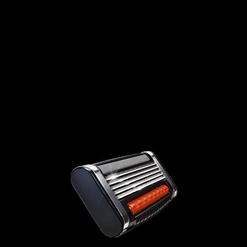 razor-cartridge