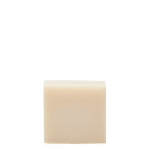 Coconut sop hand soap