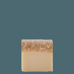 Sop Honey & oatmeal hand soap