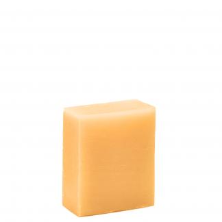 Sop Mandarin hand soap